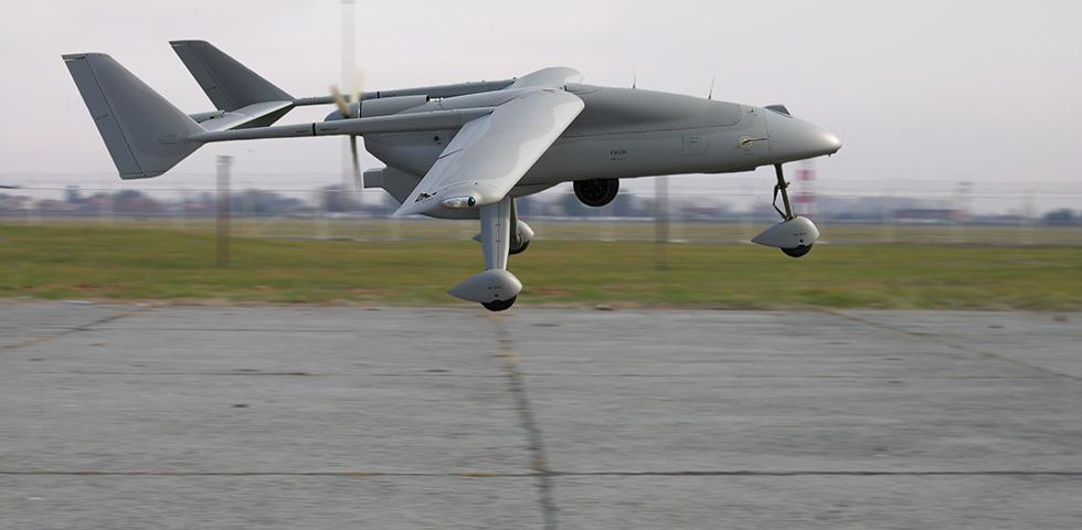 dronex pro gebraucht
