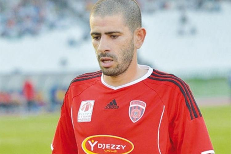 Image result for محمد ربيع مفتاح