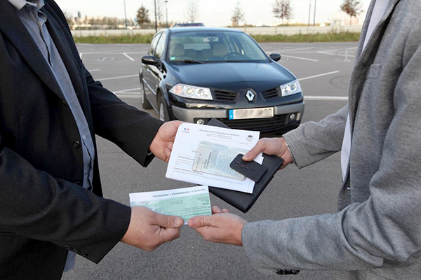 Used Cars For Less >> Taxation On Importing Used Cars Less Than 3 Years Old To